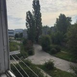 PHOTO-CRNGPRTK00010000-543742-37baea29.jpg