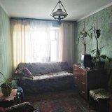 PHOTO-CRNGPRTK00010000-543906-7e15dac4.jpg