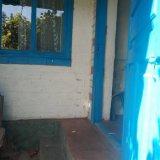 PHOTO-CRNGPRTK00010000-544003-983720ee.jpg