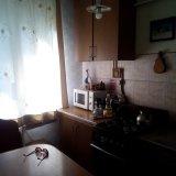 PHOTO-CRNGPRTK00010000-544161-71c02e13.jpg