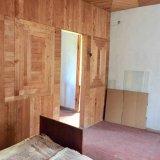 PHOTO-CRNGPRTK00010000-544899-4e4a6676.jpg