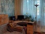 PHOTO-CRNGPRTK00010000-544665-ae1a59c0.jpg
