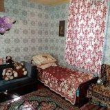 PHOTO-CRNGPRTK00010000-545432-d9688ec8.jpg