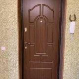 PHOTO-CRNGPRTK00010000-546785-3f4b1f11.jpg