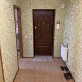 PHOTO-CRNGPRTK00010000-546785-4ff379cc.jpg