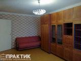 PHOTO-CRNGPRTK00010000-547466-4f0a1a5c.jpg