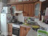 PHOTO-CRNGPRTK00010000-547469-e1ef89a8.jpg