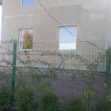 PHOTO-CRNGPRTK00010000-548491-753c5727.jpg